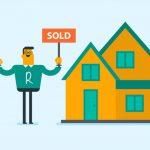 Zalety pracy w charakterze agenta nieruchomości
