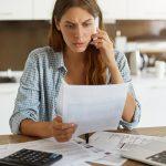 Jak sprzedać mieszkanie będąc za granicą?
