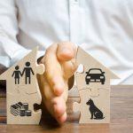 Czy można kupić mieszkanie będąc w związku małżeńskim i nie włączać go do majątku wspólnego?
