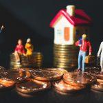 Kredyt dla wspólnoty mieszkaniowej – czy musisz w nim uczestniczyć?
